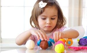 Всероссийские конкурсы для дошкольников