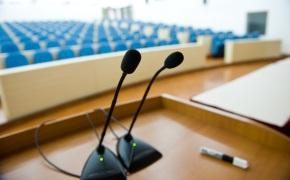 Всероссийские научно-практические конференции школьников