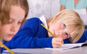 Всероссийские онлайн-викторины для школьников